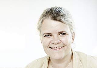 Janne Kraugerud