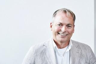 Last ned høyoppløselig foto av Jørgen-Sætre