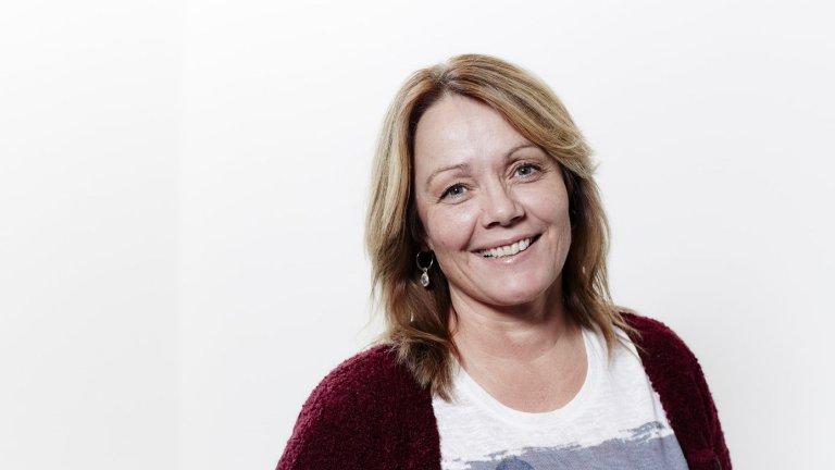 h-Lise-Antonsen.jpg