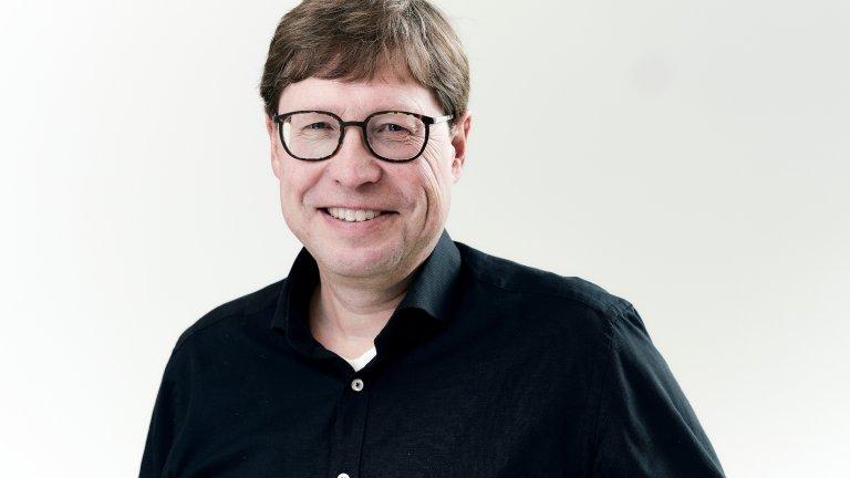Per-Morten-H.jpg