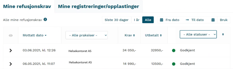 Innsendingsoversikt.png