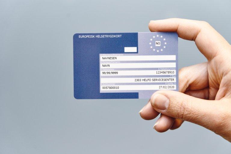 Europeisk helsetrygdkort_A7R3840.jpg